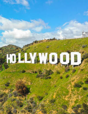 Hollywood Terminology - thescriptblog.com. jpeg