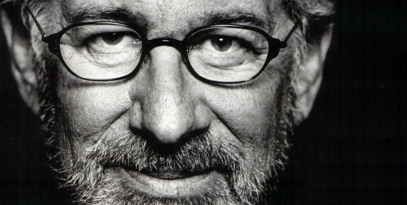 Steven Spielberg - Ten Amazing Discussions On Screenwriting And Filmmaking From The Masters Of Cinema - thescriptblog.com