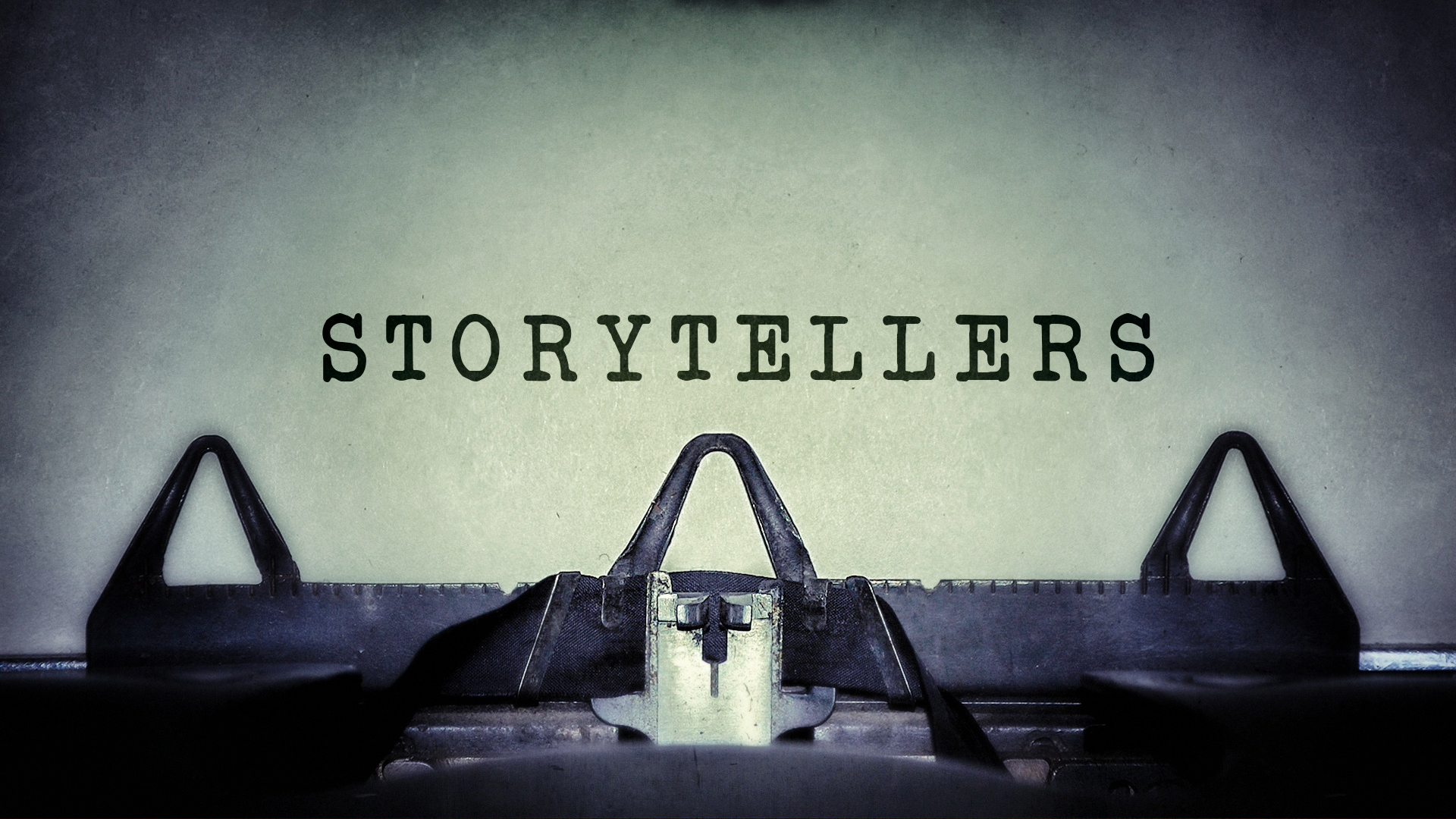 STORYTELLERS - A film has three directors - thescriptblog.com