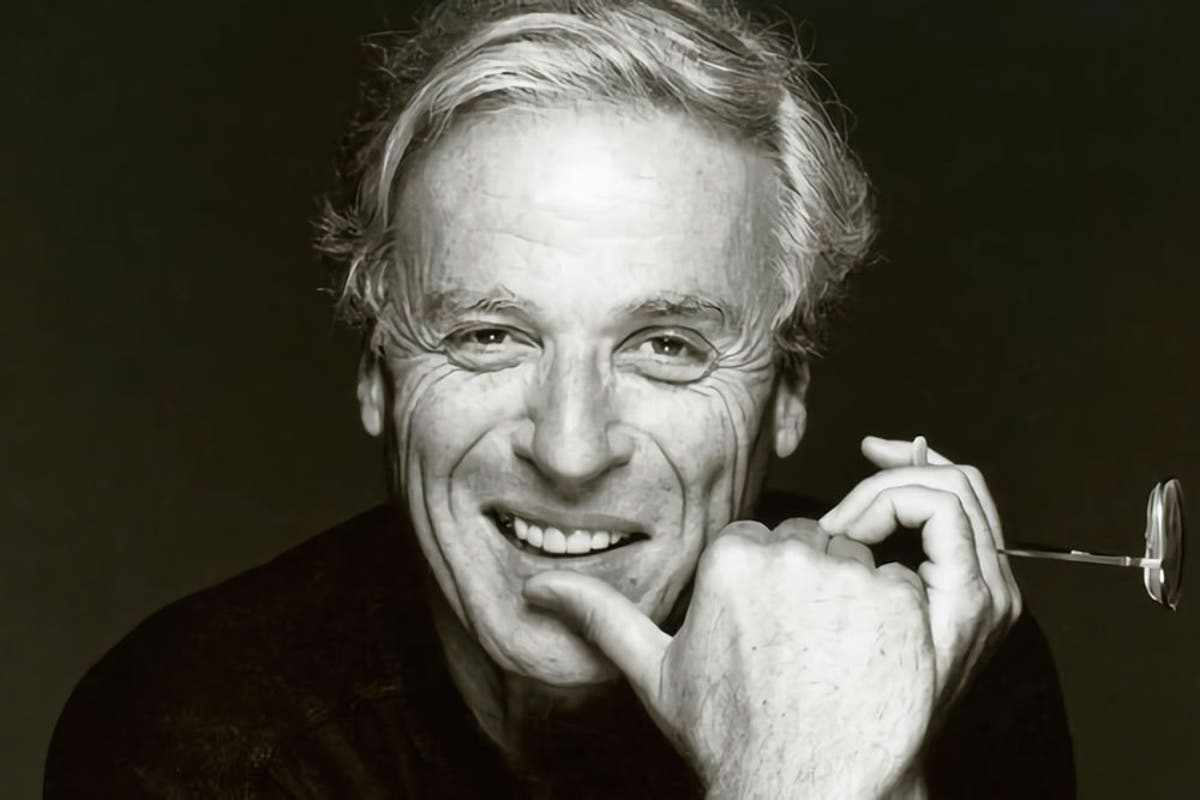 William Goldman - thescriptblog.com