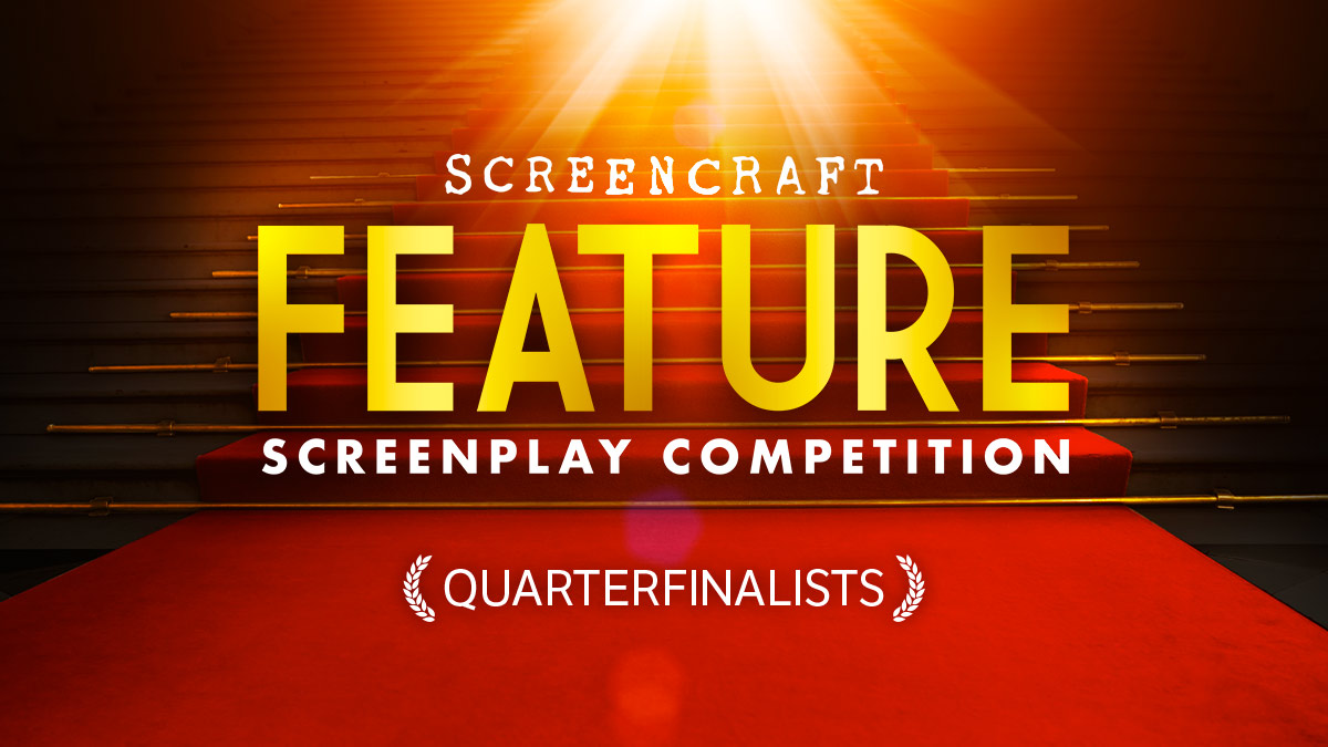Screencraft Feature Competition